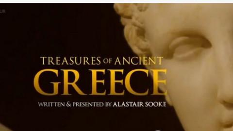 [BBC]古希腊的瑰宝.第三集.漫长的阴影.720p(中英字幕)