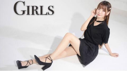 【kyokyo】Girls