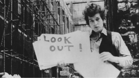 【4k】【纪录片】别回头终极收藏版 特别放送【1967】【中英字幕】