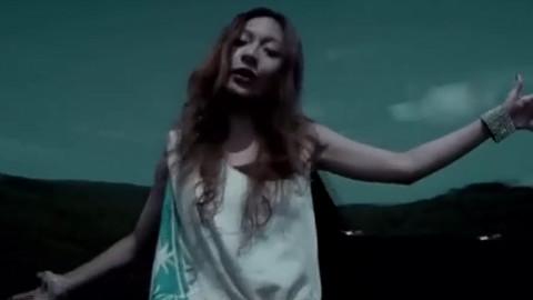 【高清MV】F.I.R-我们的爱