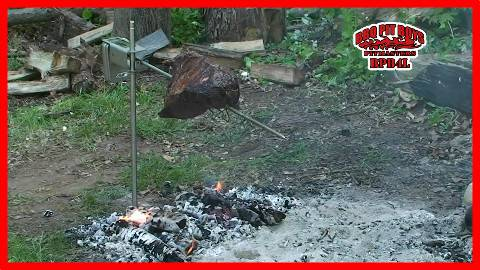【soso字幕】美国土豪BBQ 根据地烤肉·斧头帮 #BBQPitBoys# @Sofronio