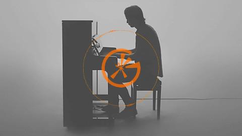 Kygo钢琴曲1小时循环(Piano Jam 1、2、3)