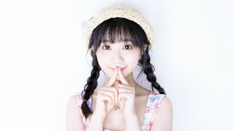 【醋醋】新垣结衣gakki舞!