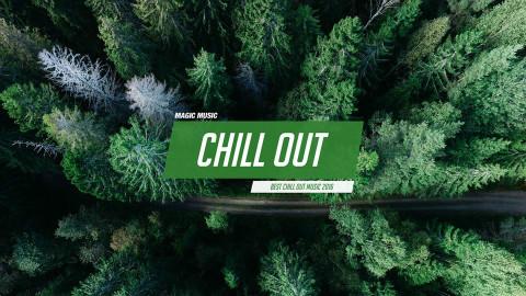 【电音MIX】Chill Out Music Mix(20161116)