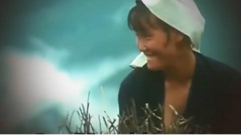 纪录片:中国今古婚俗奇观(国语配音)上