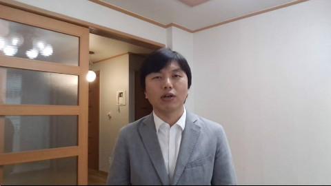 【话说韩国】韩国人看不起中国人?