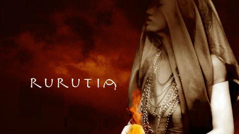 【Sumire】亲爱的宝贝-Rurutia