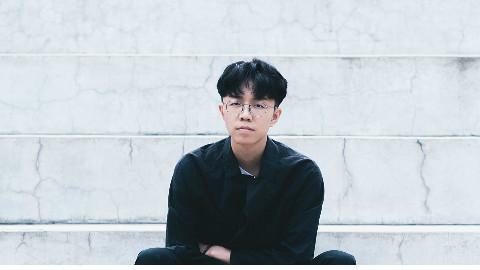 陈鸿宇新歌《雨好》,demo小视频流出【舔屏向】