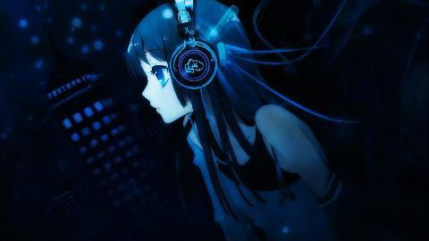 【草地电台】Klaypex ft. GRÉTA - Robot Love