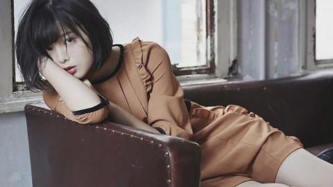 欅坂46「二人セゾン」