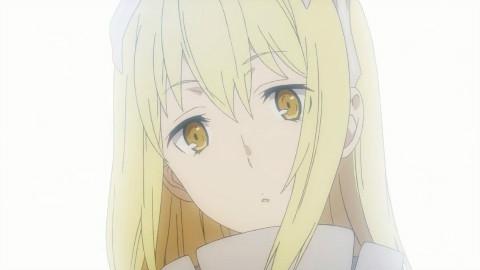 【1080P/OVA】《在地下城寻求邂逅是否搞错了什么 》【简中】(2015)