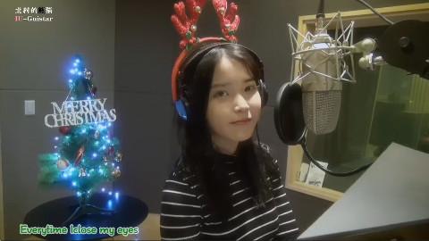 圣诞歌曲,祝大家圣诞快乐
