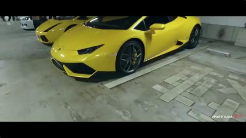 日本改裝车文化_(真实的东京漂移)