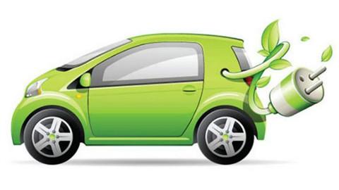 新能源纯电动的汽车你会选择吗?