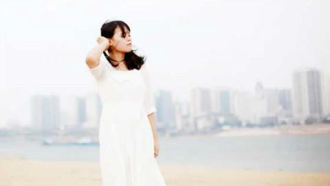 【无巧书】MERU(跨国拼接纪念作)
