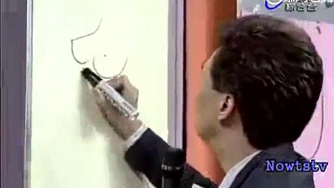 污妖王这么会画画
