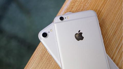 「科技三分钟」苹果国内申请iPhone双卡专利 北上广深同步推出网约车新规草案 161009