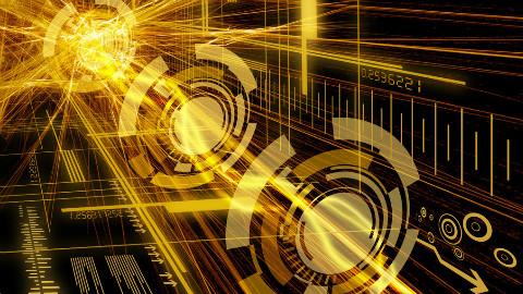 ae基础ae特效ae教程之ae软件的工作流程讲解