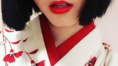 【SKE】松井玲奈 2014-16.9月 INS合集(上)