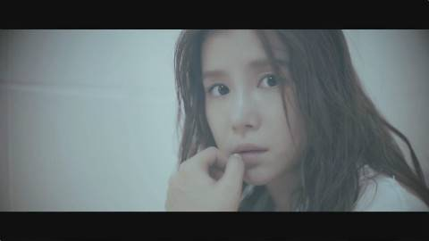 【MV】廖允杰-LOVE PAIN