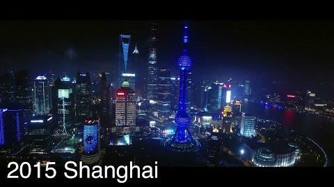 《中国崛起 · 民族复兴 》 城市发展 基础建设 民族品牌  国防军事建设 历史/文化/自然奇观