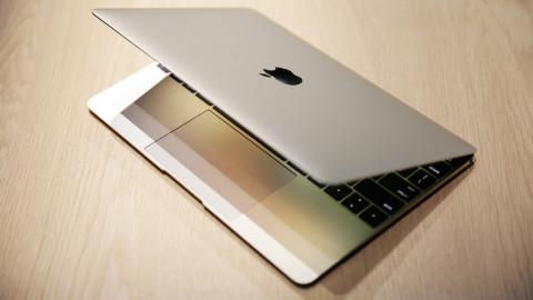 苹果发布会亮点抢先看:Mac系列更新剧透都在这里了