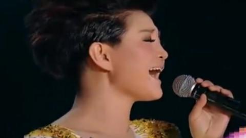 撩有趣——实力歌手降央卓玛倾情演唱的一首歌,百听不腻~