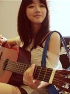 【吉他教学】老萧日常吉他教学