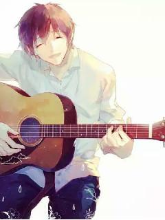 【吉他演奏】破音叔叔2vc系列