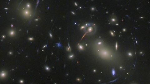 【2049日报】S02E037 暗黑无界:消失的恒星