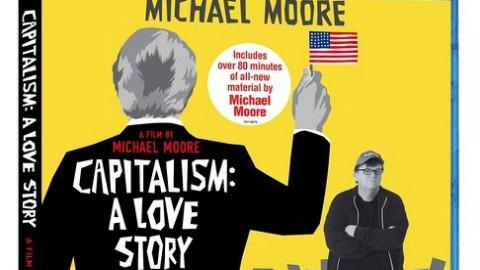 【记录】《资本主义:一个爱情故事》【英语中字】【720P】