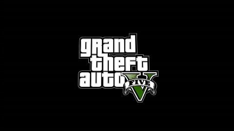 (重投)【GTA5】01 序曲,富兰克林和拉玛