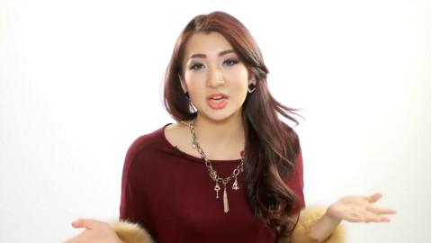 底妆产品要怎么选,大学问啊 Asian Beauty Secret