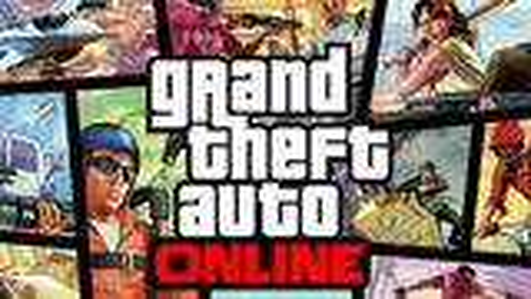 【油管搬运】GTA Online 捏脸数据系列