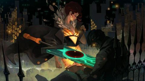 游戏的第二灵魂:聊聊游戏中的精彩音乐
