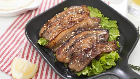 【味库美食】秘制煎烧五花肉,你可能从未试过的五花肉吃法