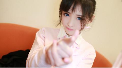 【芷娴】Calc☆若是能够知晓的话,下一次就可以好好爱你了☆
