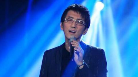 你永远不知道他的极限在哪里—林志炫出道以来的唱功分析