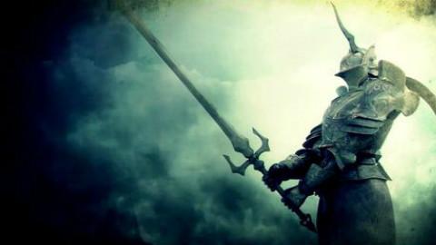 【洛尘解说】黑暗之魂3环城DLC邪道剧情向攻略第一期 重返推土塔  (下)