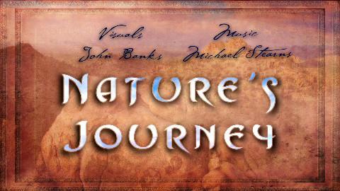 【1080p】【纪录片】自然之旅终极收藏版 特别放送【原声无字】