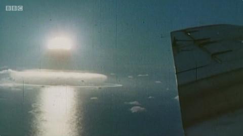 纪录片.BBC.揭秘英国第一颗氢弹.2017[高清][英字]