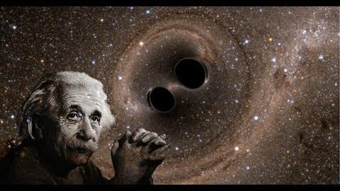10个外太空和宇宙的未解之謎,至今仍困惑人类 - 老王频道