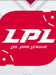 2017 LPL 春季赛 赛事集锦