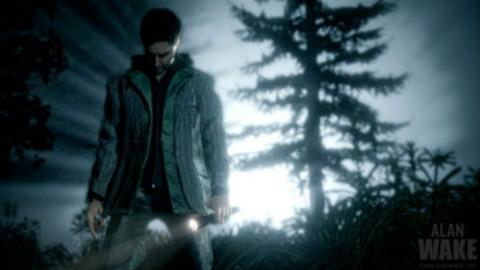 游戏怪奇物语第32期:黑暗与光明同在《心灵杀手》