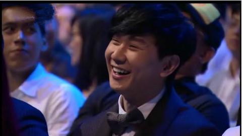 「歌唱车祸现场」那些观众听完大笑,歌手听完想哭的现场啊!!!