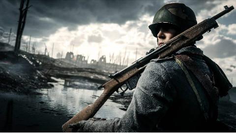 【战争CG剪辑】游戏震撼CG混剪-战争只能让那些未经历它的人感到快乐