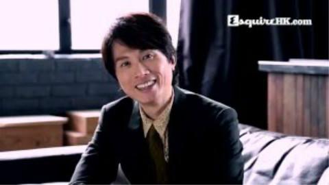【黄子华Show】「回水」的真义