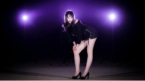 【月亮】AOA-短裙 夏天你穿小裙了吗?