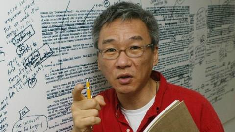 """""""台湾社会的手术刀""""杨德昌因大肠癌病逝于工作岗位,大肠癌该如何早查?"""