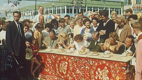 纪录片.BBC.中餐在英国:英伦异国美食.2015[高清][英字]